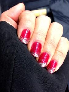 nye nails 2014